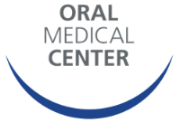 Oral medical center